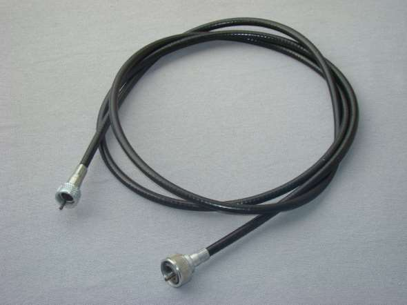 Repuesto Cables Velocimetros