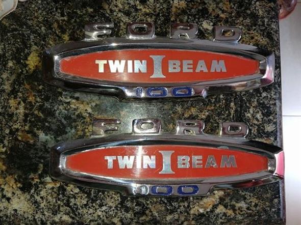 Part Twim Beam logo