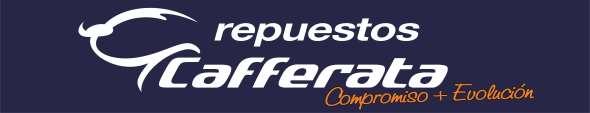 Repuesto Campana Freno Citroen 2cv Delantera