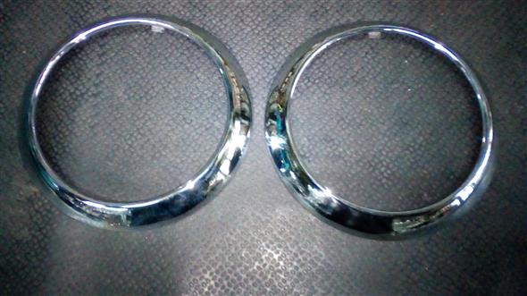 Repuesto Aros Opticas F1