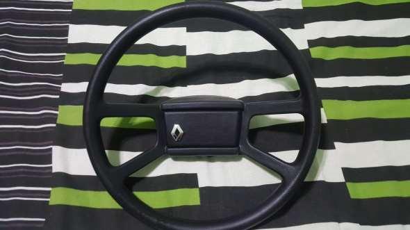 Part Volante Torino Zx Gr