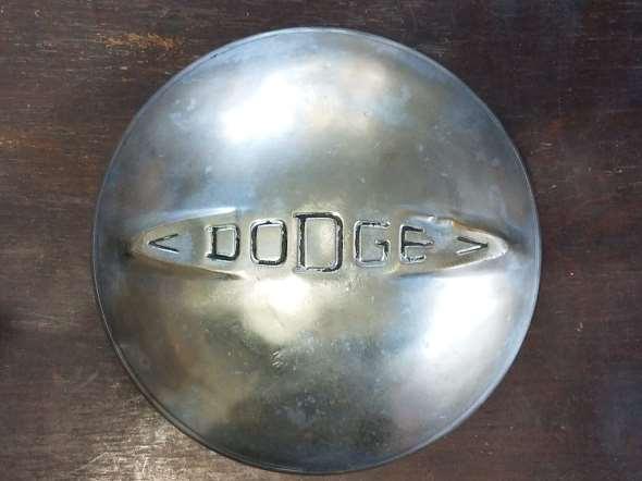 Repuesto Taza Dodge