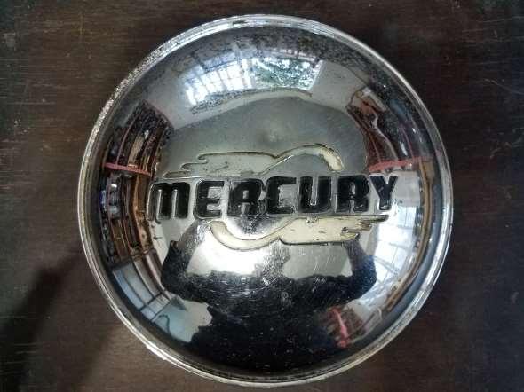 Repuesto Taza Mercury