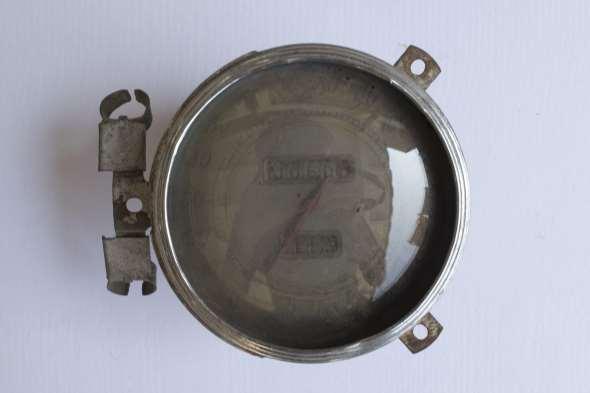 Repuesto Velocimetro Ford 1938