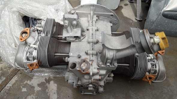 Repuesto Motor Vw Esca 1,6