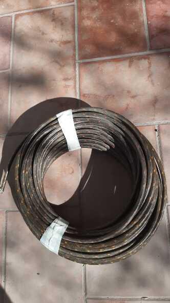 Cable Bujia Para Automovil