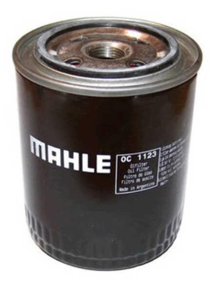 Filtro Aceite Perkins 4-203