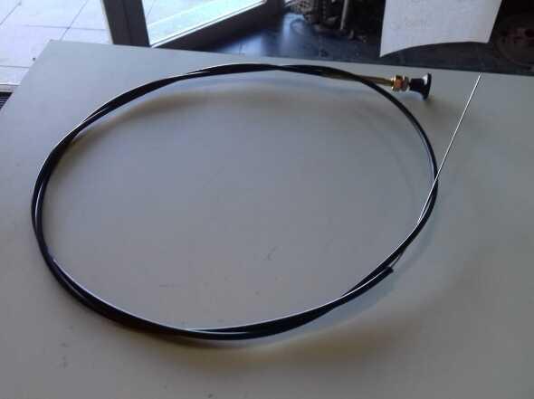 Cable Cebador Universal
