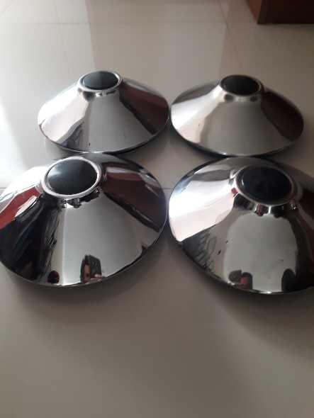 Tazas Torino 380/380w