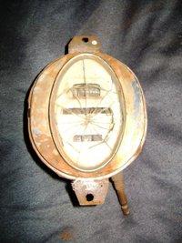 Part Speedometer 1928 Chevrolet