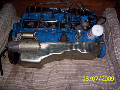 1954 Chevy 2 Door Car likewise 1951 Chevy Pickup Wiring Diagram also 1949 Lincoln Wiring Diagram in addition Custom 1950 Ford Cars For Sale as well 1952 Ford Customline Wiring Diagram. on 1955 chevy pickup radio wiring diagram