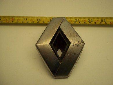 Repuesto Logo Renault