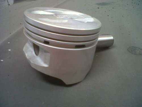 Part Ford 302 Pistons