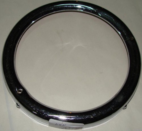 Part Ring Model T