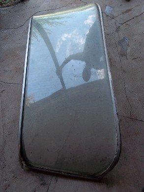 Repuesto Parabrisas Torino