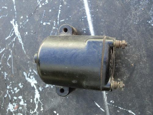 Part Coil Ford V8