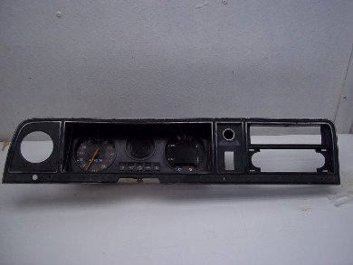 Part Board Ford Taunus