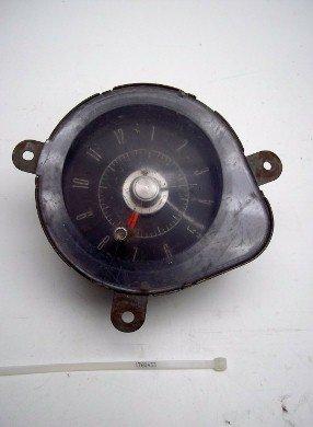 Part Clock Hour Ford Fairlane