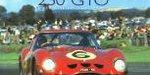 Book Ferrari Gto