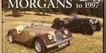 Morgan To 1997