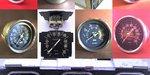 Torino Watches