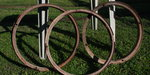 Tire Rings