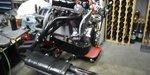 Motores Fiat 600 D