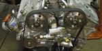 Inyecci�n Completa Alfa Romeo 155