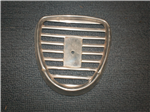 Parrilla Fiat 600