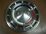 Taza Ford Falcon Linea Vieja