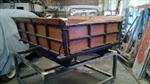Caja Carga Ford T