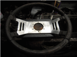 Volante Coupe Fuego Original