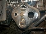 Tablerito Ford A 28