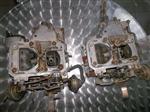 Carburadores Rochester (2) Varajet