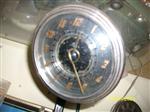 Reloj Horario