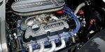 Motor 302