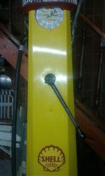 Surtidor Shell 1936