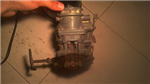 1932 Ford Carburetor