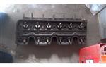 Top Cylinder Torino 4b