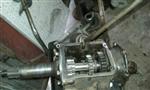 Caja Ford A