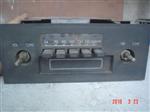 Radio Pasa Magazines