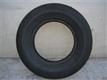 Cubierta 5.20.12 Pirelli Para Fiat 600