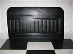 Panel Tapizado Puerta Renault 4 S