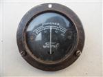 Amperimetro Ford T