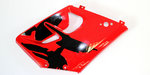 Cacha Lateral Derecha (rojo)