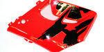 Cacha Lateral Izquierda (rojo)