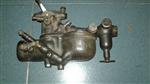 Zenith Carburetor