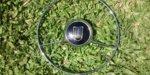 Ring Wheel Fiat 600 E