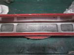 Tablero Chevrolet 400