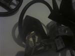 Volante Torino Zx Gamma